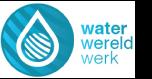 Water, Wereldwerk!